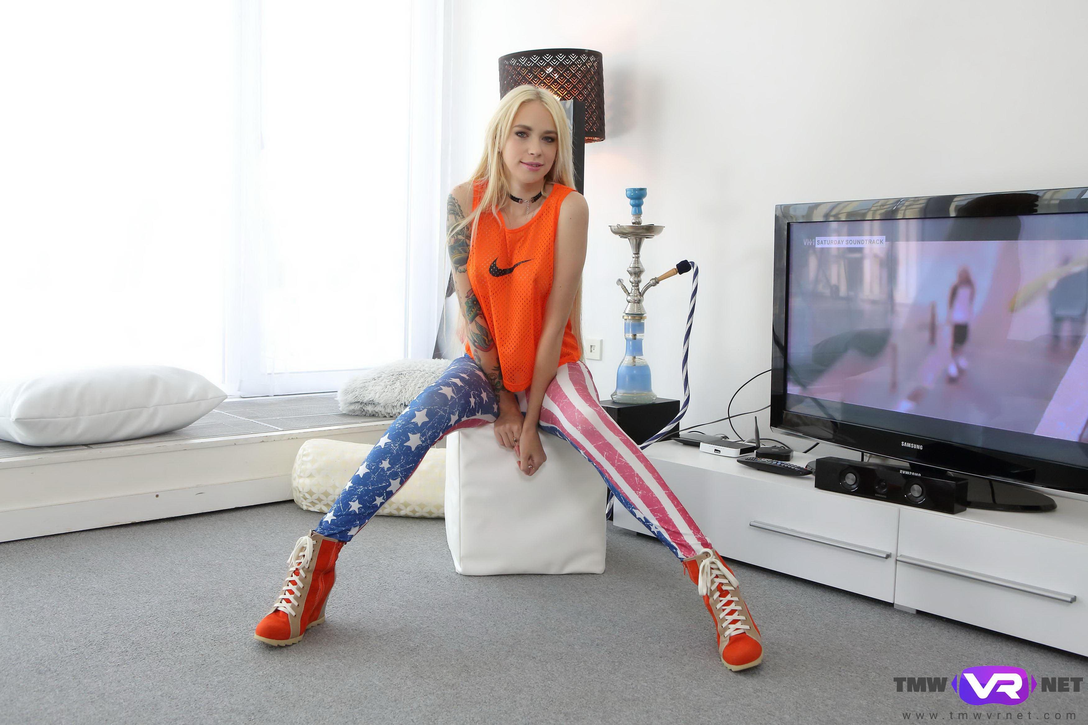 young russian porn pics