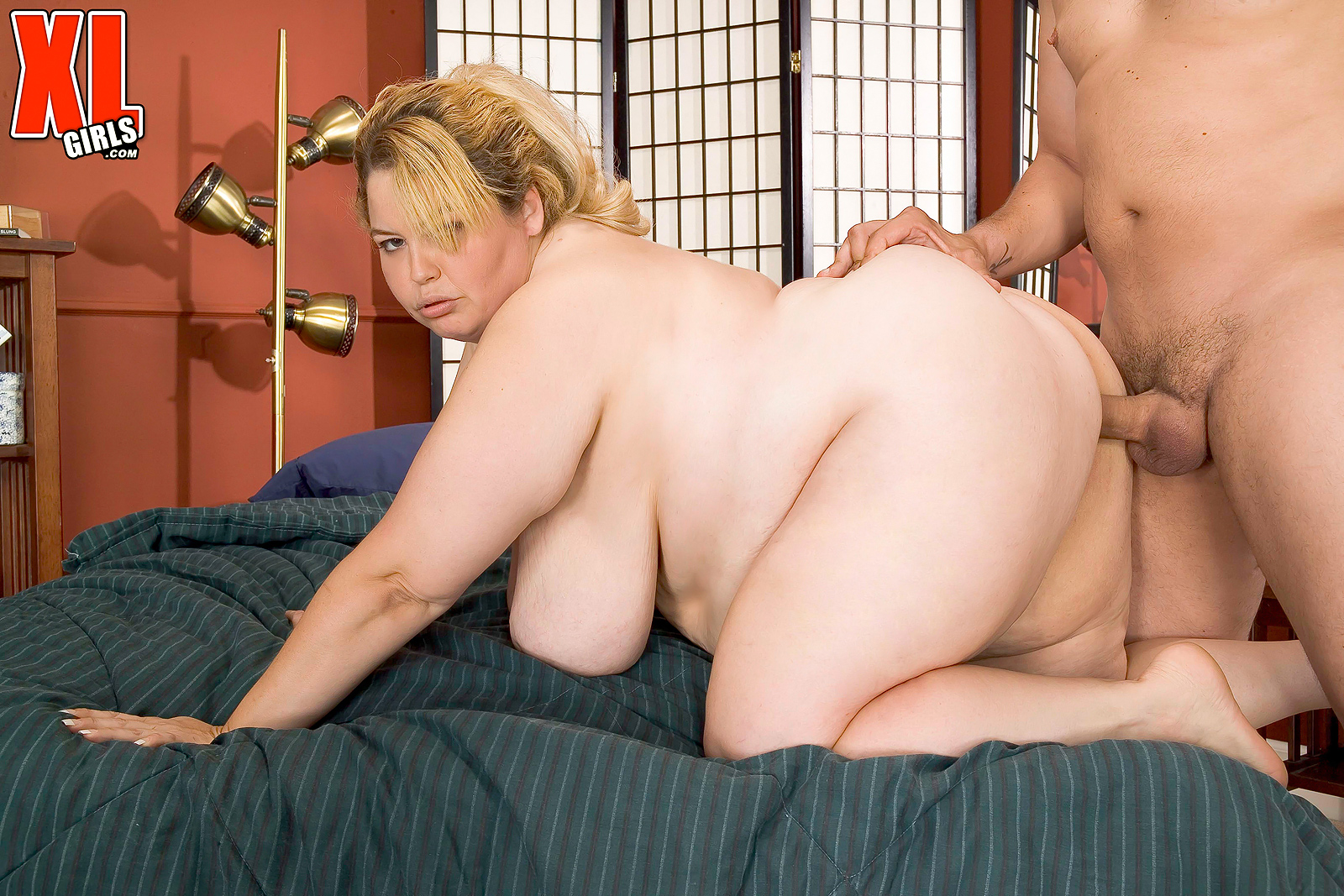 Tessa Sex