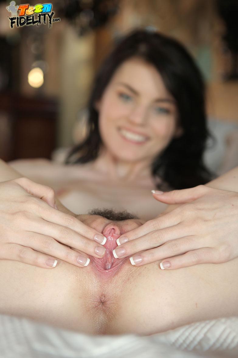 Chubby cute asian porn