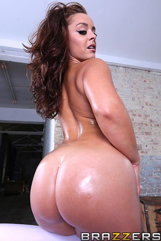 Maroc big butt - 2 7