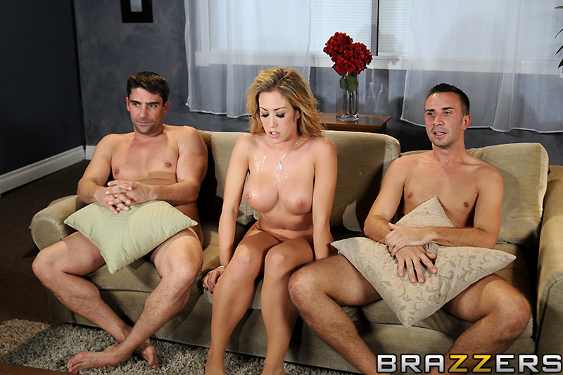 Adult dvd xxx review