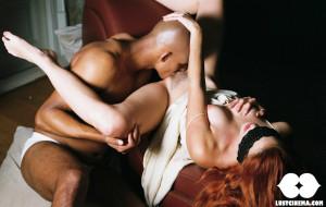 Manuel del placer by Lust Cinema