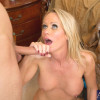 Simone Sonay & Danny Wylde in My Friend´s Hot Mom - Naughty America