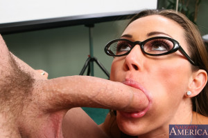 sky taylor will powers in my first sex teacher