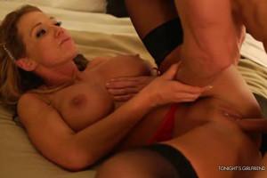 Tonights Girlfriend – Nikki Sexx