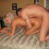 Kacey Jordan - Flexible young slut getting fucked deep and hard