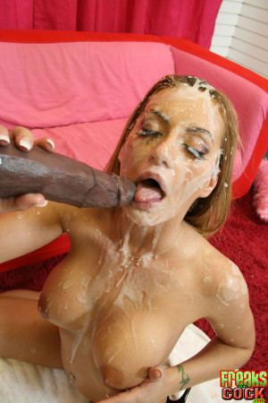 Aline- pb04 – Whore rides dick cowgirl and gets rough sex cowgirl