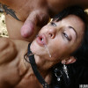 Jewels Jade - Dirty MILF getting humiliated by a super mean cock!