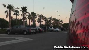 Pervert Streaker Strikes Again – Pervert Streaker Strikes Again