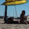 Sunny Beach Day Violation - Sunny Beach Day Violation
