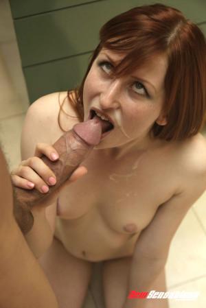 Kira Lake – Redheads Are Sexy #3