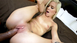 Video TEAM SKEET :: Presents Halle Von in Fuck Her Right In The Pussy