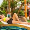 Allie Haze & Ryan Drillerin Naughty America 4k - Naughty America