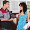 Katie St. Ives & Mr. Petein Naughty America 4k - Naughty America