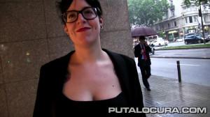 Puta Locura – Fucking with an alt girl