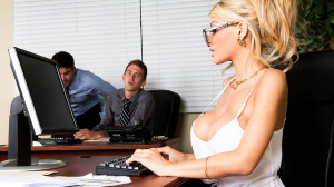 Kayla Kayden Sex Video in Im The Boss Now