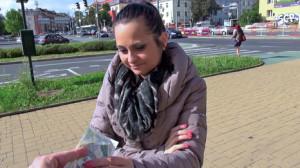 Ashley Woods In Amateur Slut Fucks for Cash Video and Hq Pics