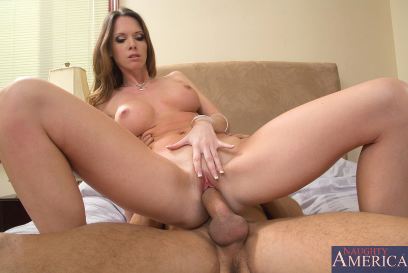 Date slam beautiful young babe lovenia lux part 2 7