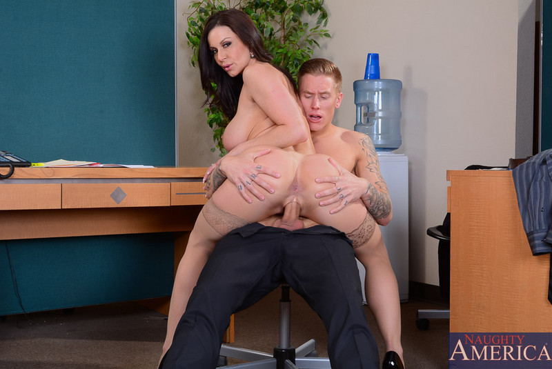 Kendra Lust Teacher Porn Videos  Pornhubcom