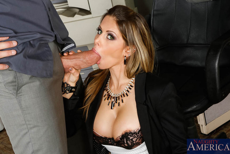 Granny shows on yahoo - 1 part 2
