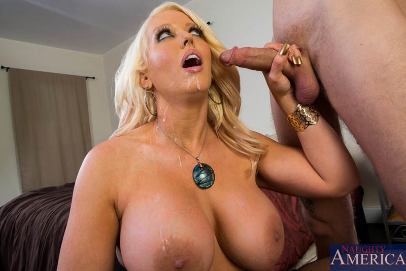 Friends Hot Mom Seducing Naughty America Free Sex