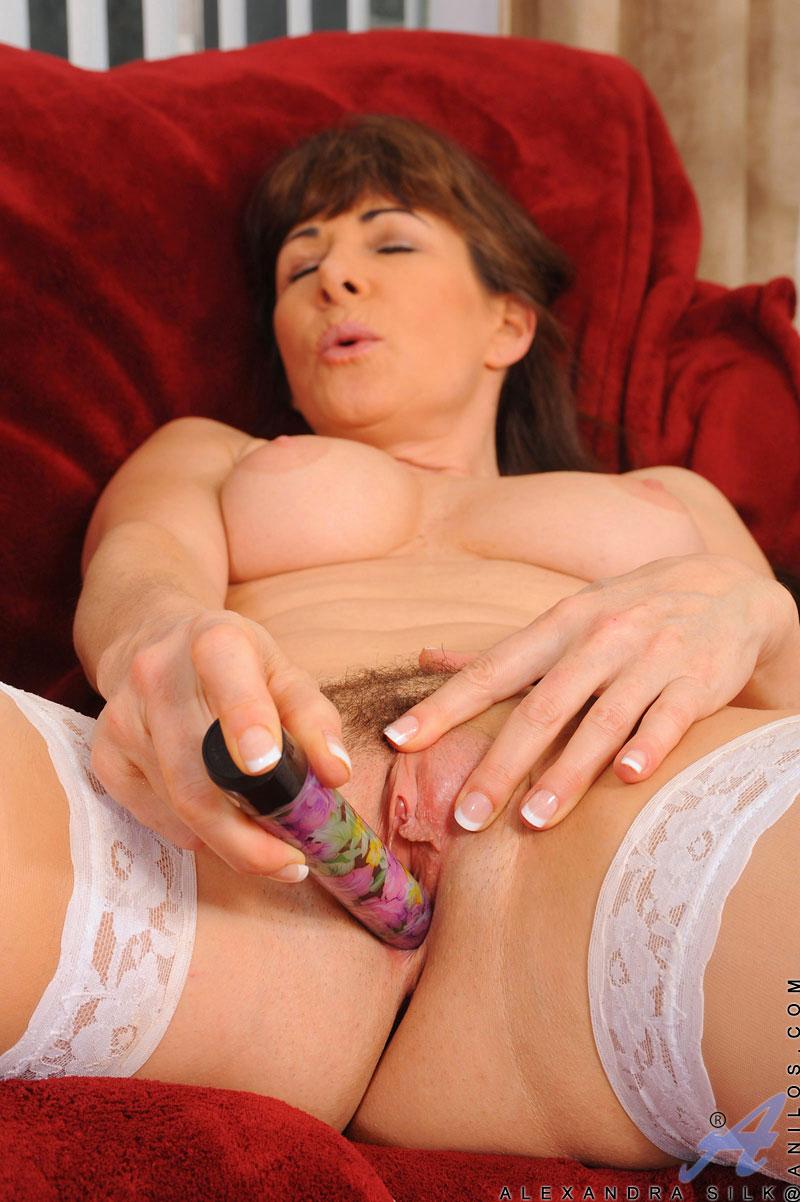 Alexandra Silk Porn alexandra silk - sex porn images