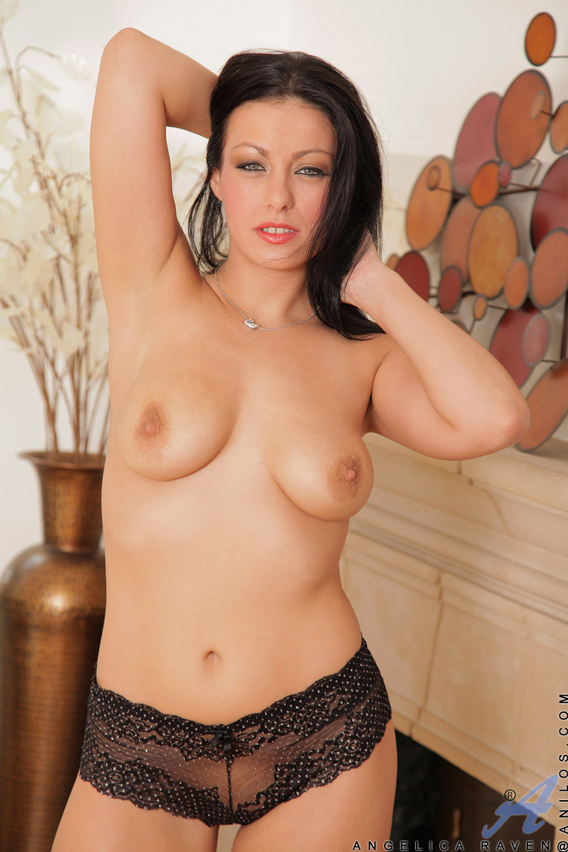 Dare once shaved milf galleries