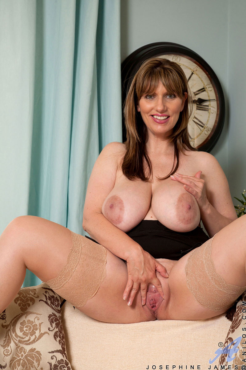 Curiously hard core naked moms with big boobs agree