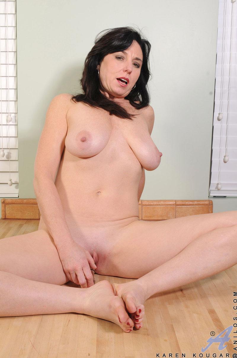 cougar anal vivastreet erotica