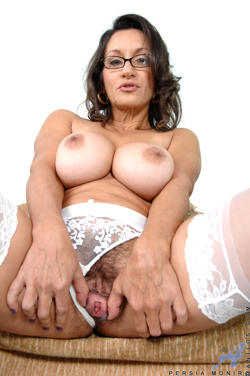 old naked black lesbos