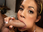 Isis Taylor - Young slut loves to fuck hard and rough
