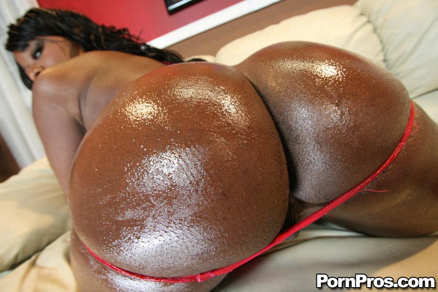 big black butts 3