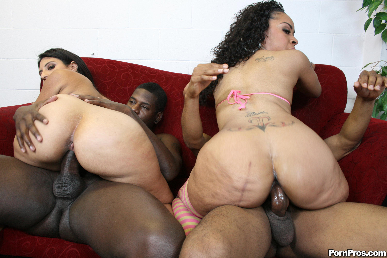 Movies fat movies bitches porn bitch ass