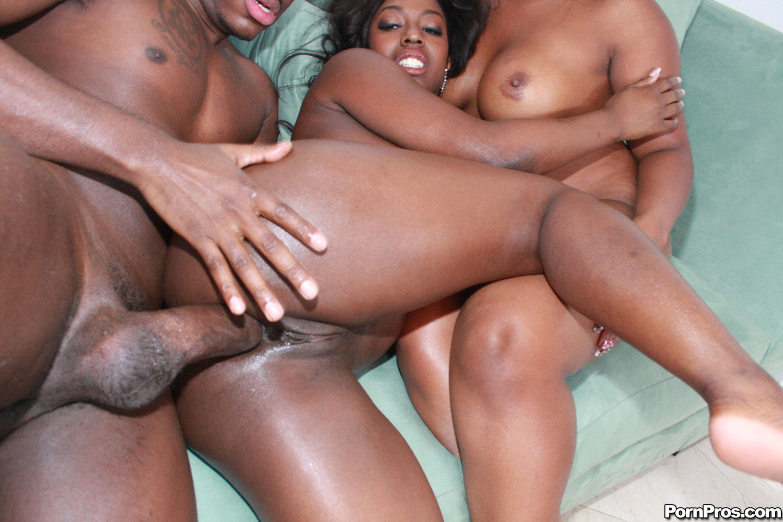 Самые красивые афроамериканки в порно 3 фотография