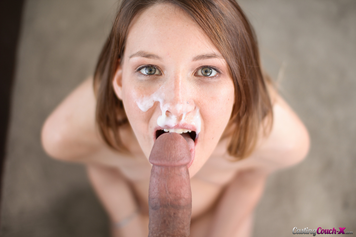 Facial cumshot free gallery clips criticism write