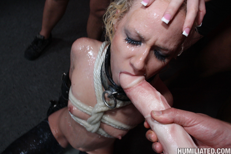Holes need submissive cum slut videos