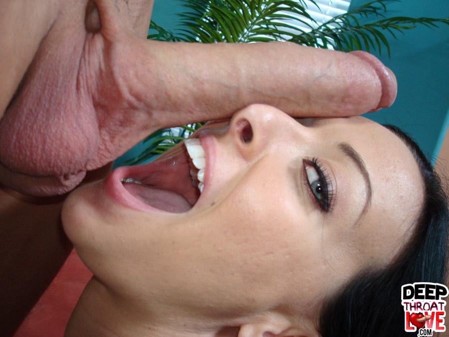 Fart porn clip