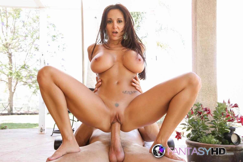 slip porno femme