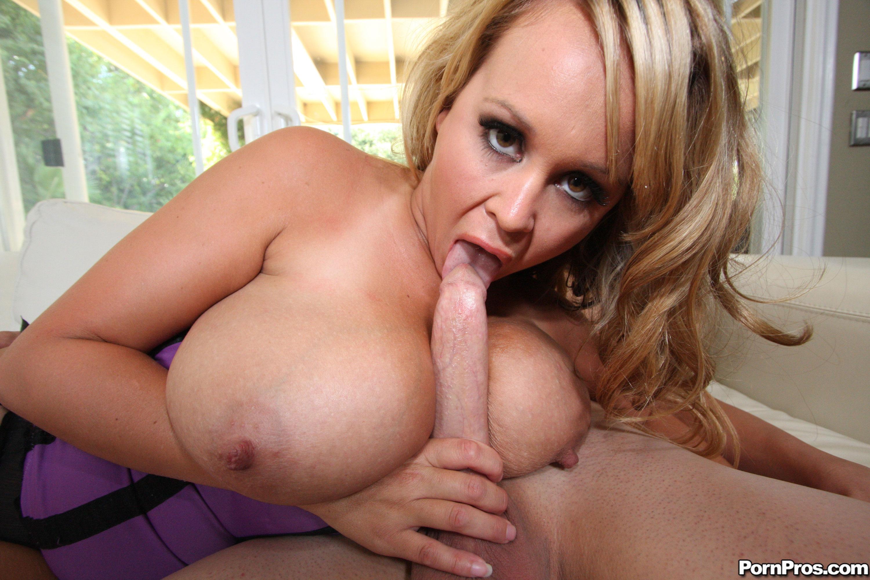 Carmella bing titty fuck