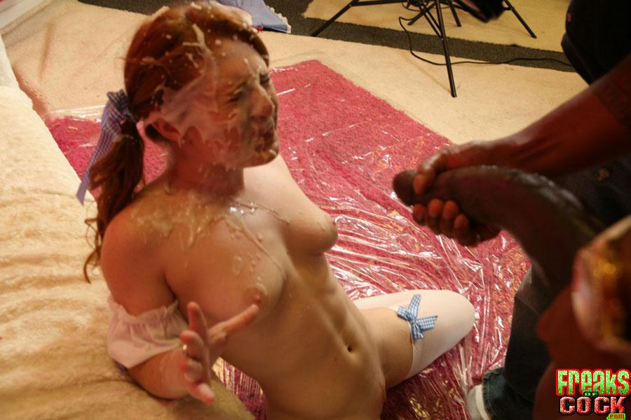 erotic nude women touching