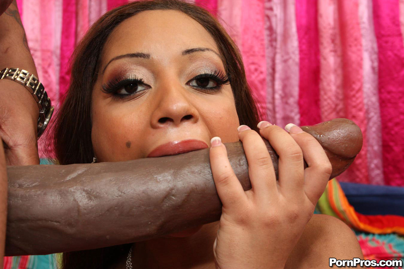 Opinion black girls freaks of cock cumshots quickly