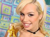 Tara Lynn Foxx - cinderella gets a magical 14 inch dick!