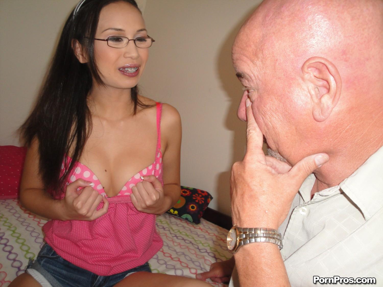 Юнг легал порно ком 23 фотография