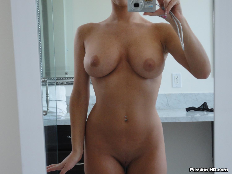 sexy busty phd