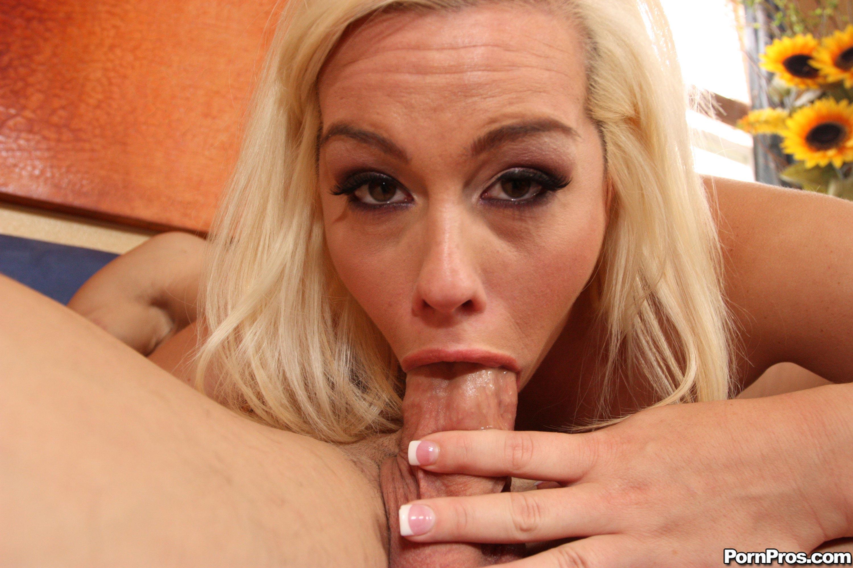 Natascha mcelhone nude pics