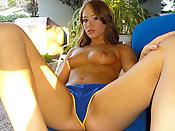 Keira K - Stupid ex exposed naked