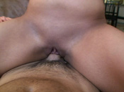 Alanah - Cheating slut caught fucking on camera on homemade video!