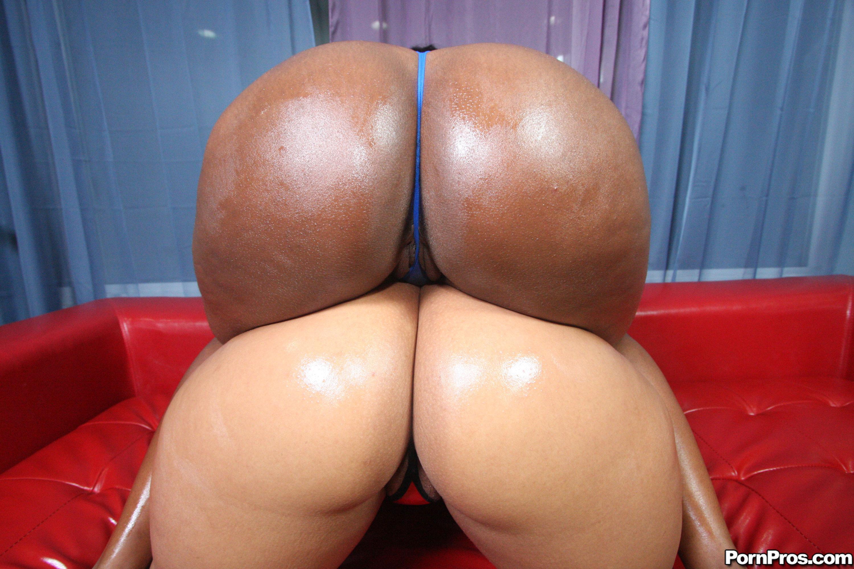 Super bubble butt black hoes