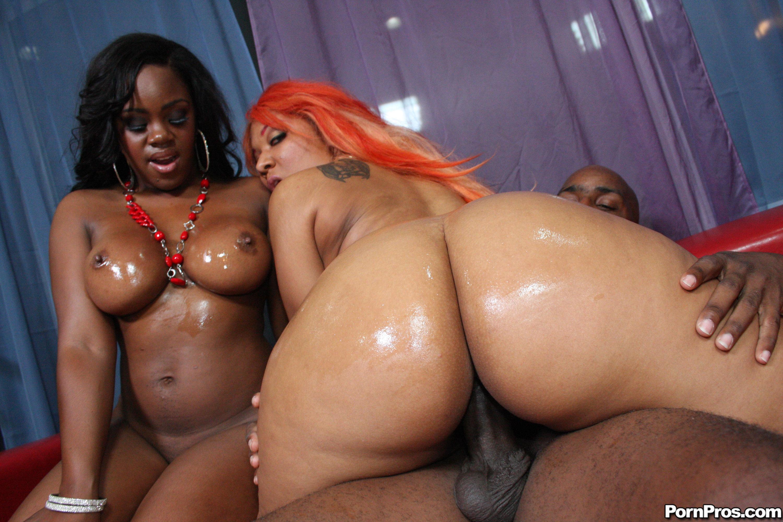big booty hoe sex
