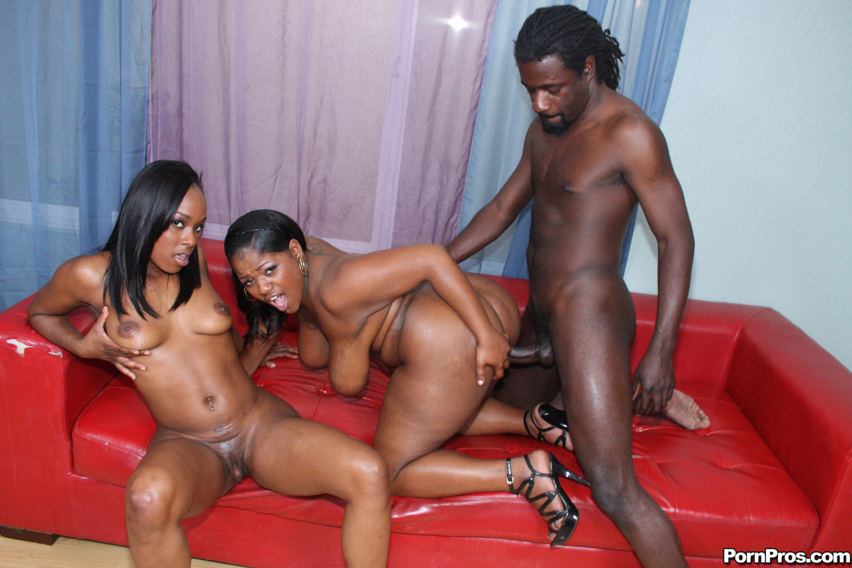Секс с черно кожей 14 фотография